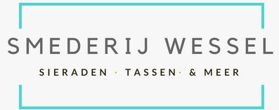 Smederij Wessel